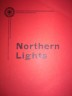 'northlight'